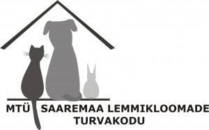 Saareloomade logo