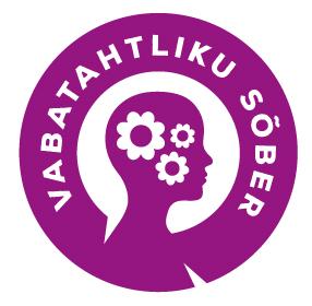 vabatahtlik_sober
