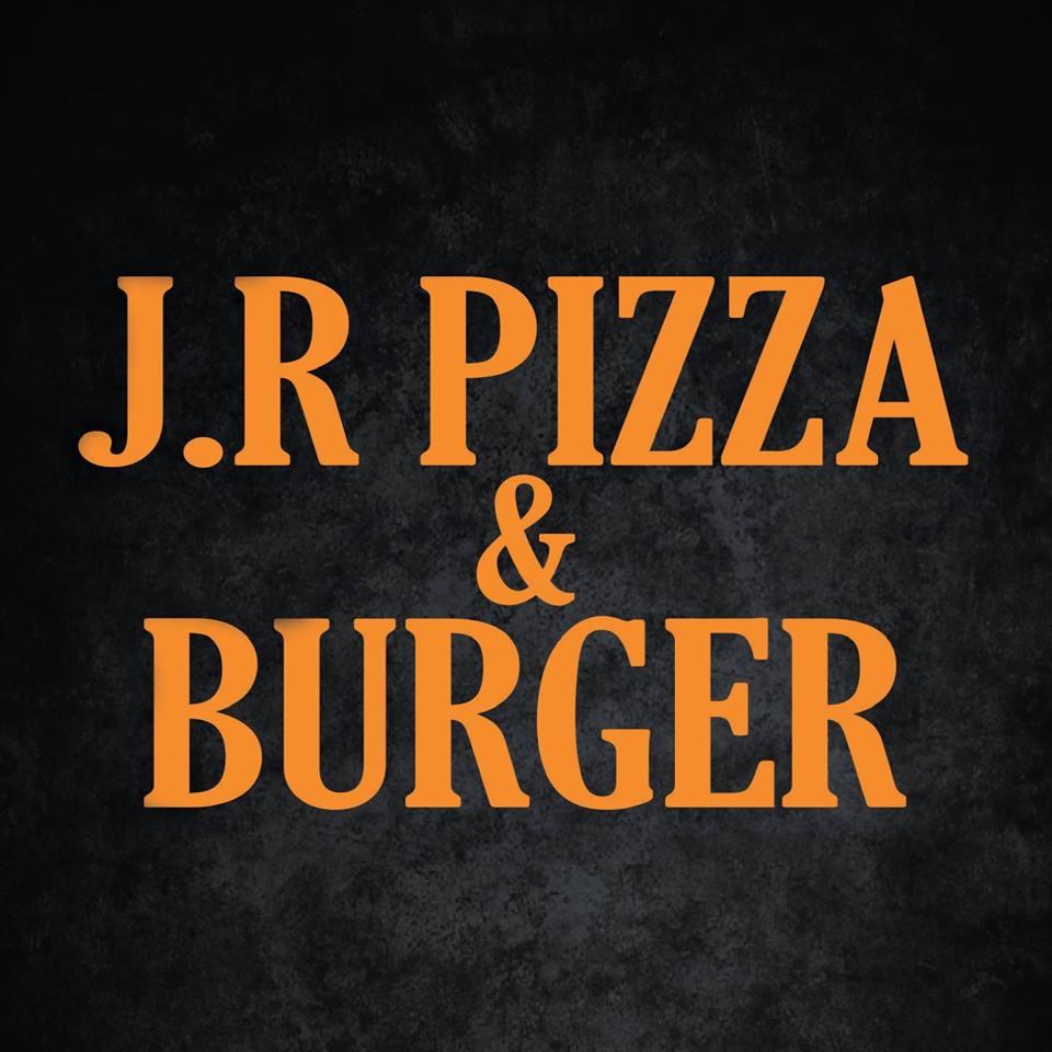 jr_pizza