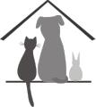 MTÜ Saaremaa Lemmikloomade Turvakodu