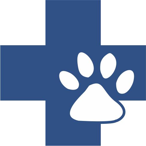 saaremaa-loomakliinik